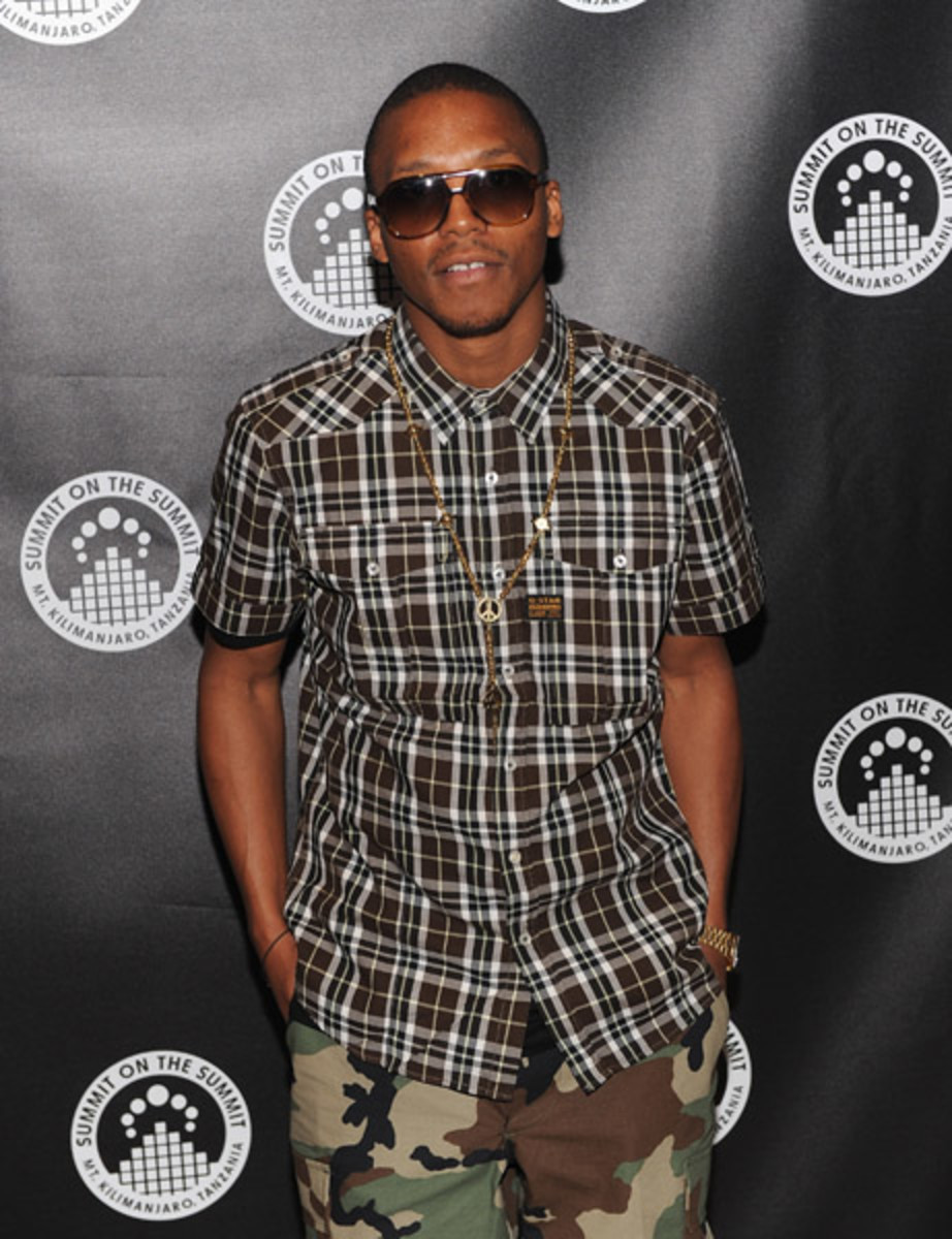 fresh-celeb-lupe-fiasco-red-wing-boot-3
