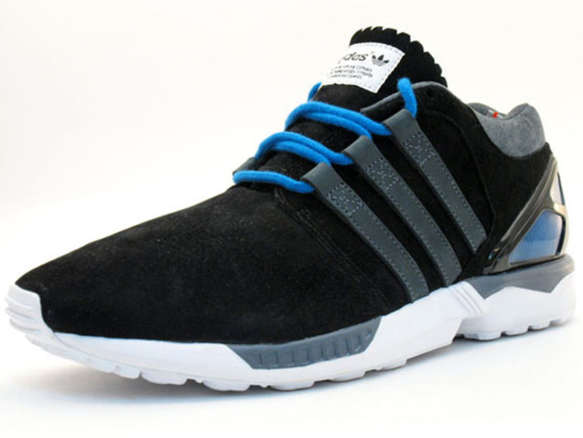 adidas-originals-zx-spezial-ot-tech-01