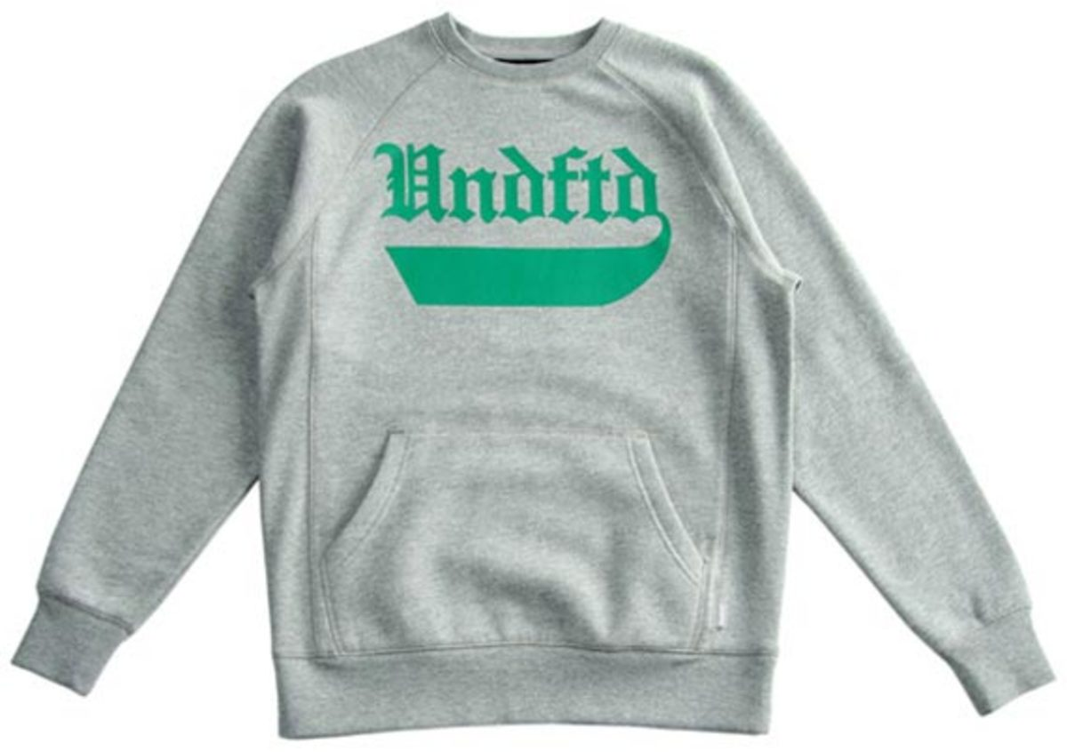 undefeated-spring-2010-1-delivery-07