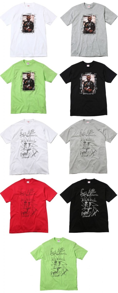 supreme-lee-scratch-perry-tee-01