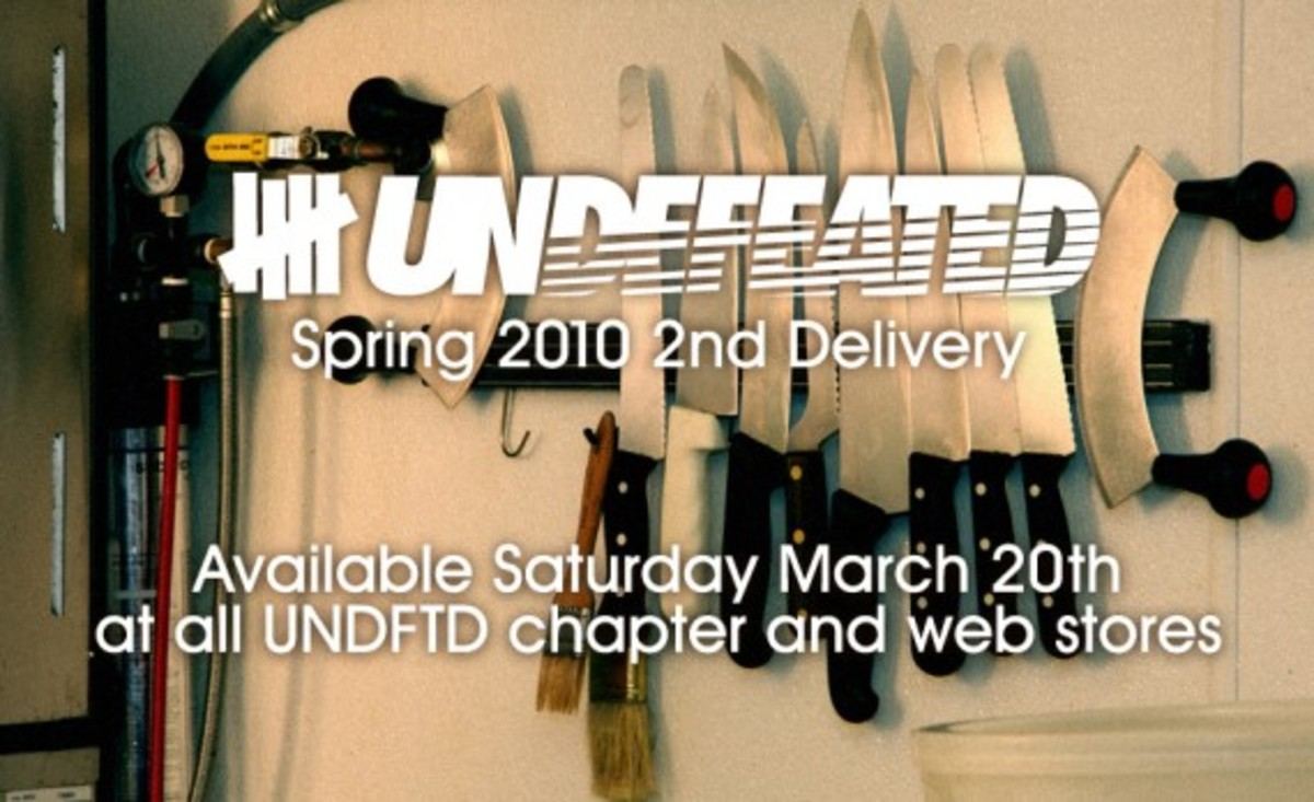 undftd-spring-2010-second-delivery-lookbook-11