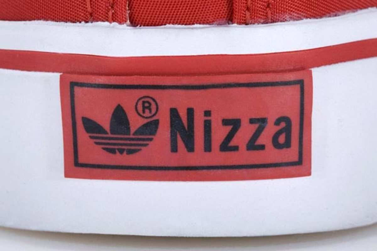 adidas-originals-nizza-zip-pack-23