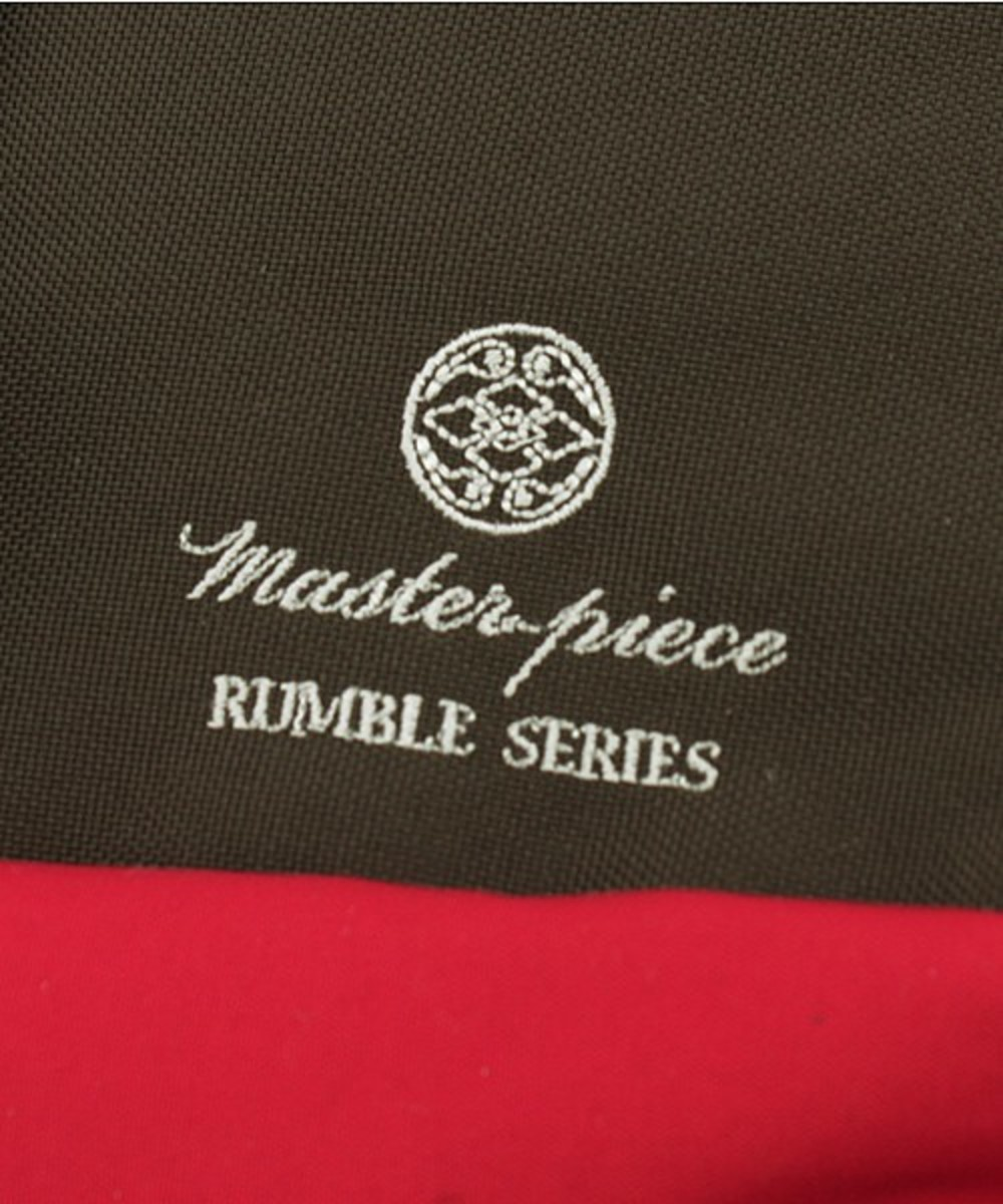 master-piece-mspc-rumble-backpack-chair-10