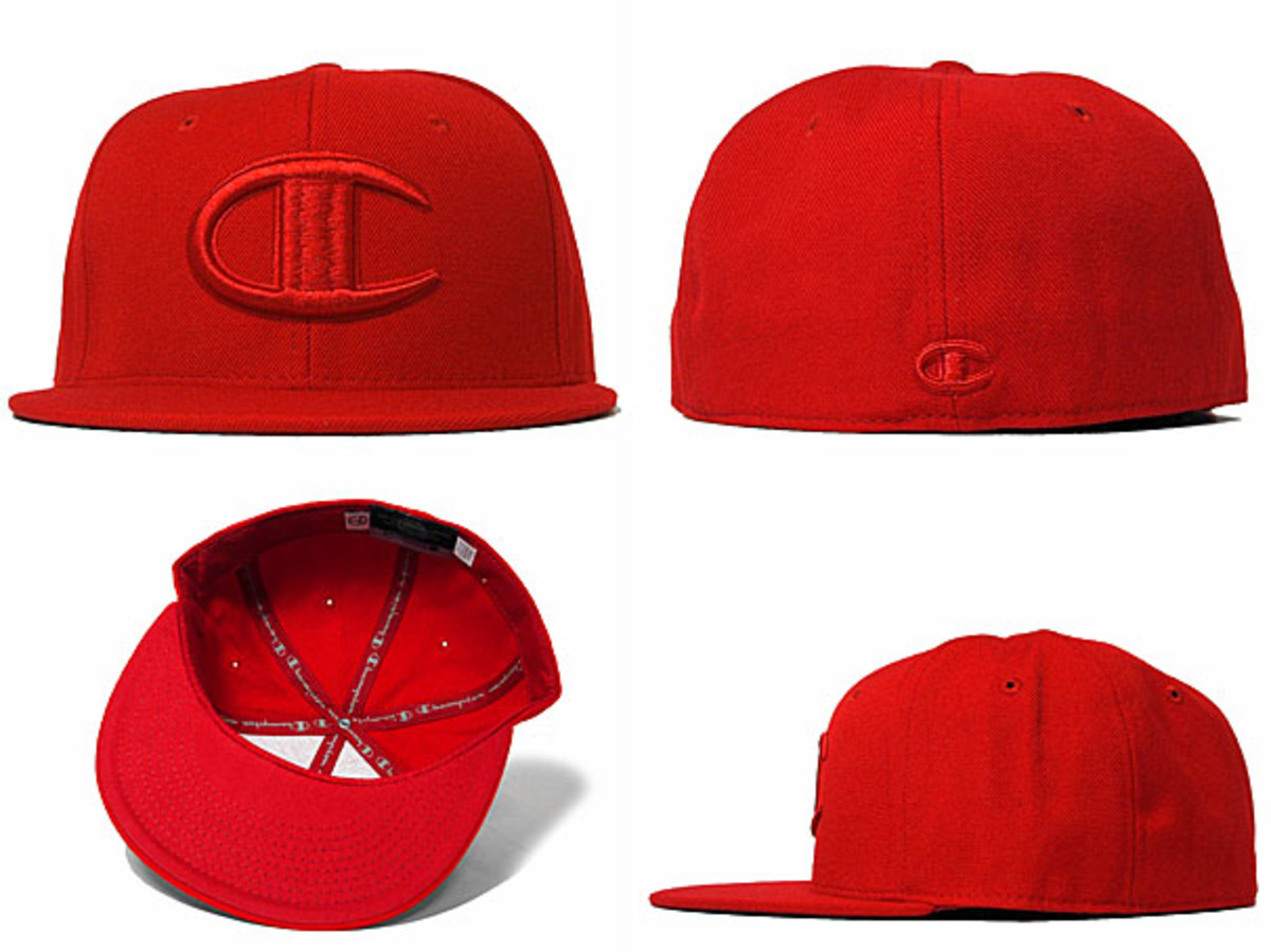 solid-c-logo-red-2