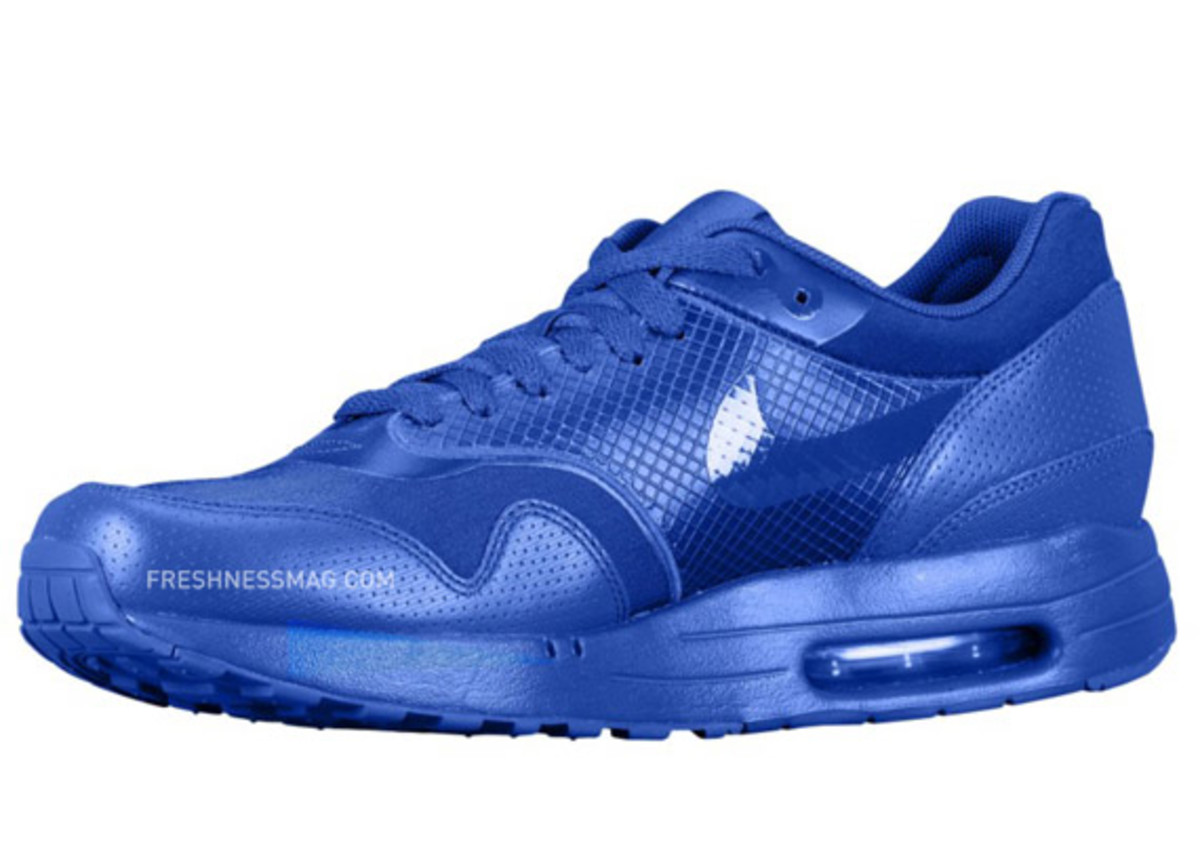 nike-air-maxim-1-air-attack-blue-02