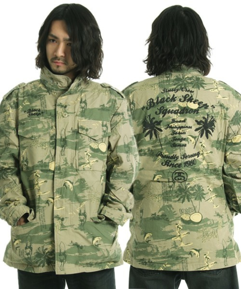 dawn-patrol-m65-jacket-green
