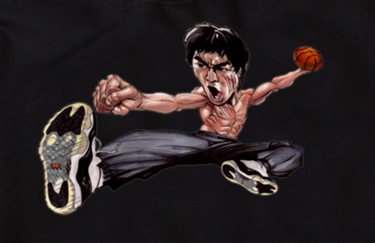 undrcrwn-x-bruce-lee-collection-2