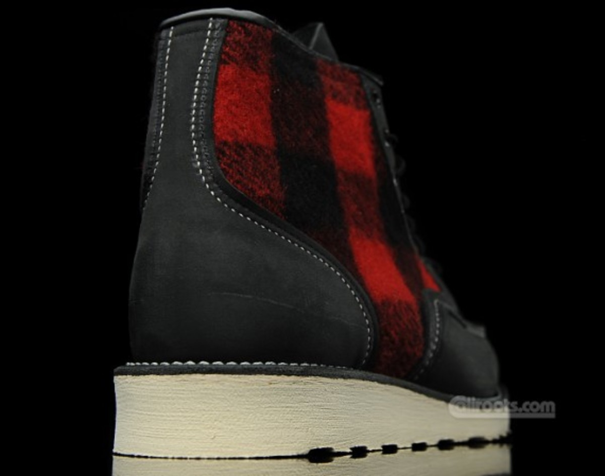 red-wing-shoes-woolrich-boots-03
