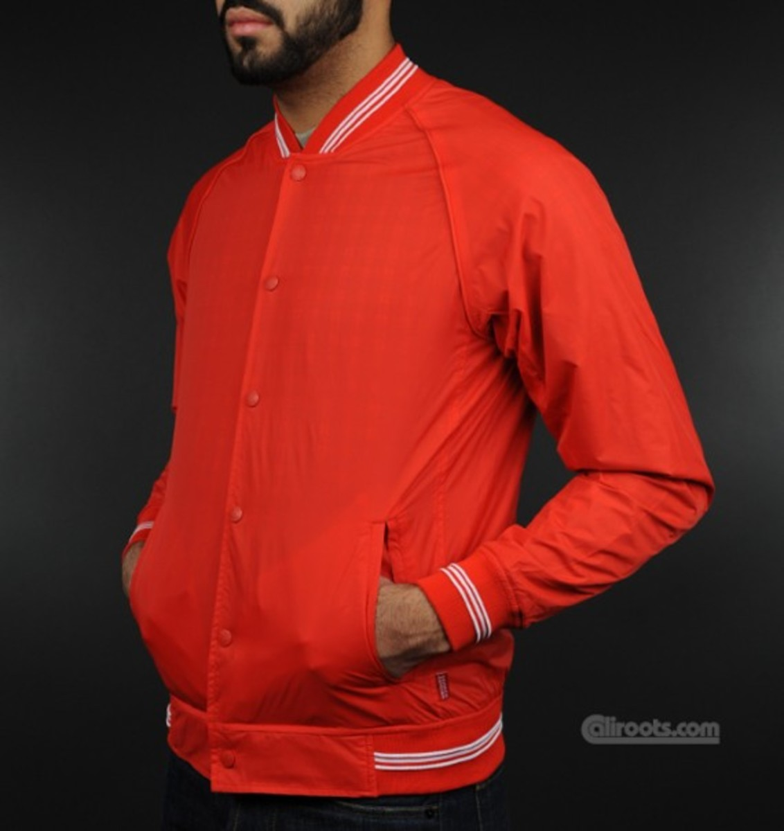 stussy-reversible-basebal-jacket-red-02