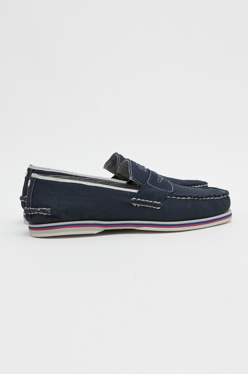 band-of-outsider-sperry-topsider-ss10-9