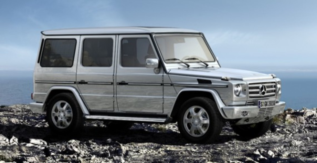 mercedes-benz-g350-blue-tec-03