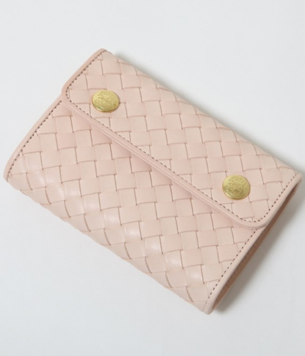 ultimate-leather-wallet-natural