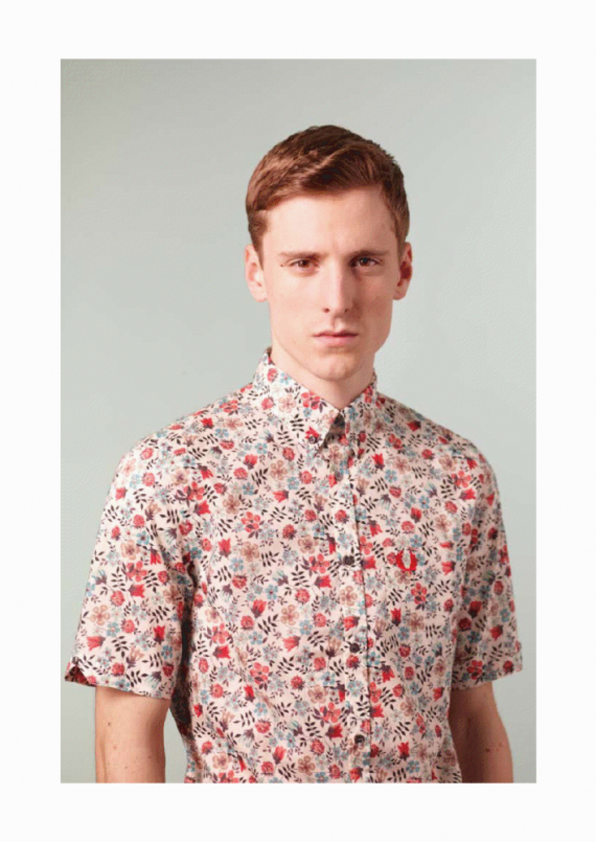 fred-perry-liberty-3