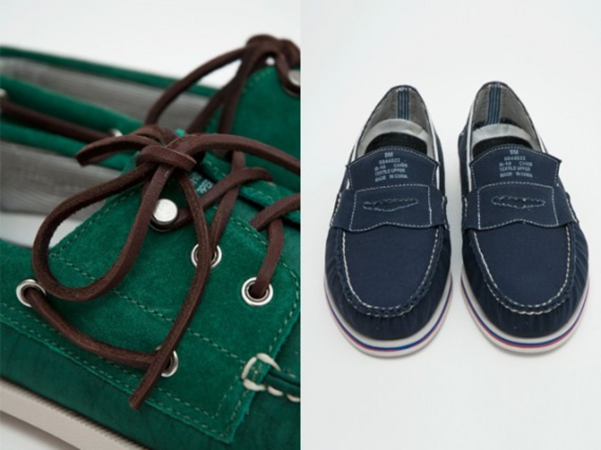 band-of-outsider-sperry-topsider-ss10-12