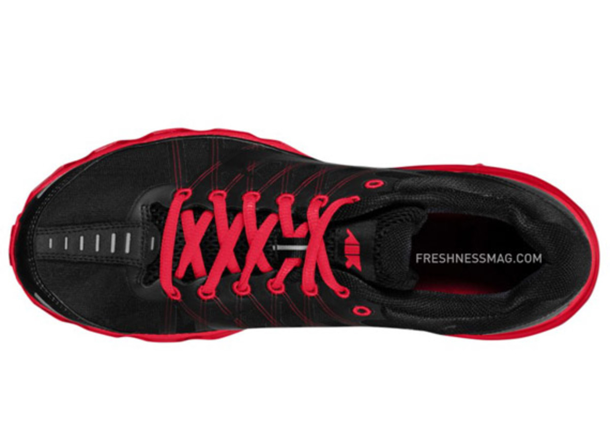 air-max-2009-air-attack-black-red-03
