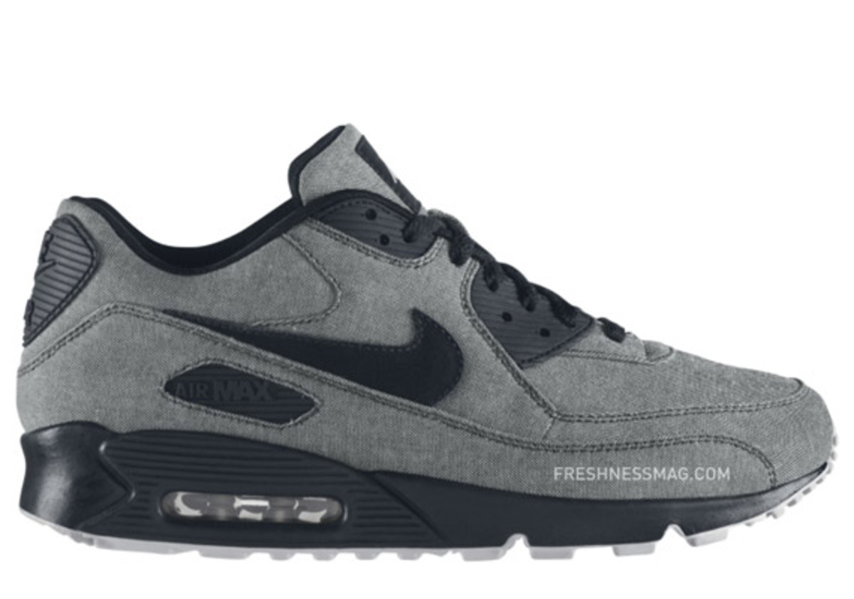 air-max-90-air-attack-black-denim-01