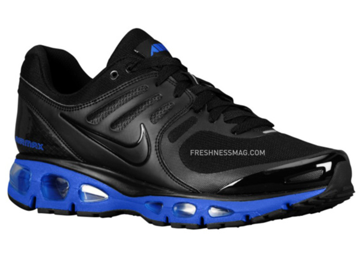 nike-air-max-tailwind-2010-air-attack-black-blue-1