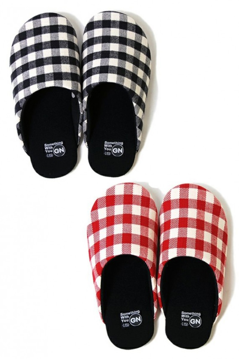 gallery-1950-g1950-room-slippers-00