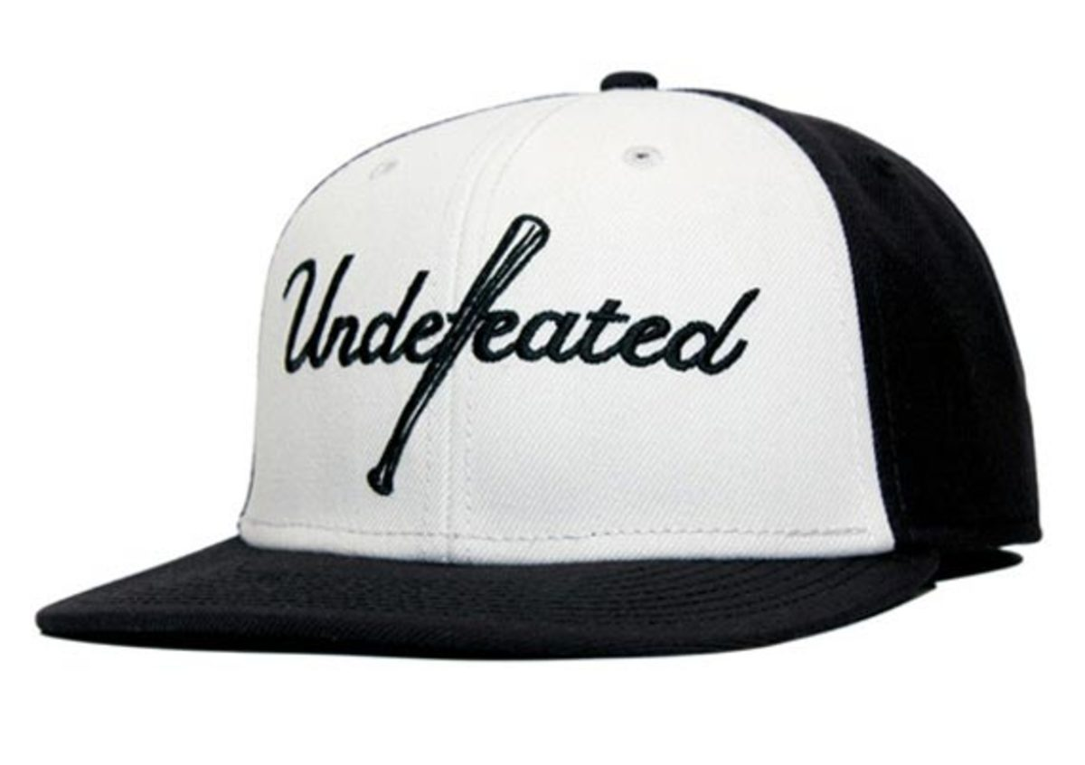 undefeated-spring-2010-1-delivery-19