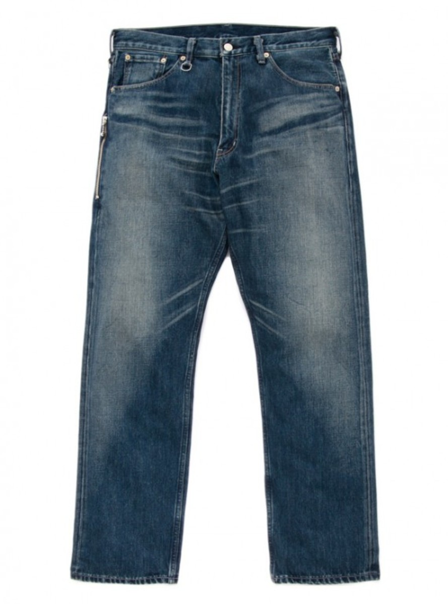 levis-fenom-regular-line-denim-2