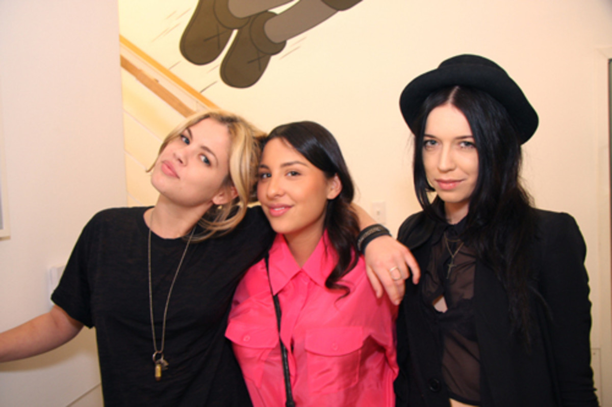 clae-stussy-la-refresh-party-recap-a04