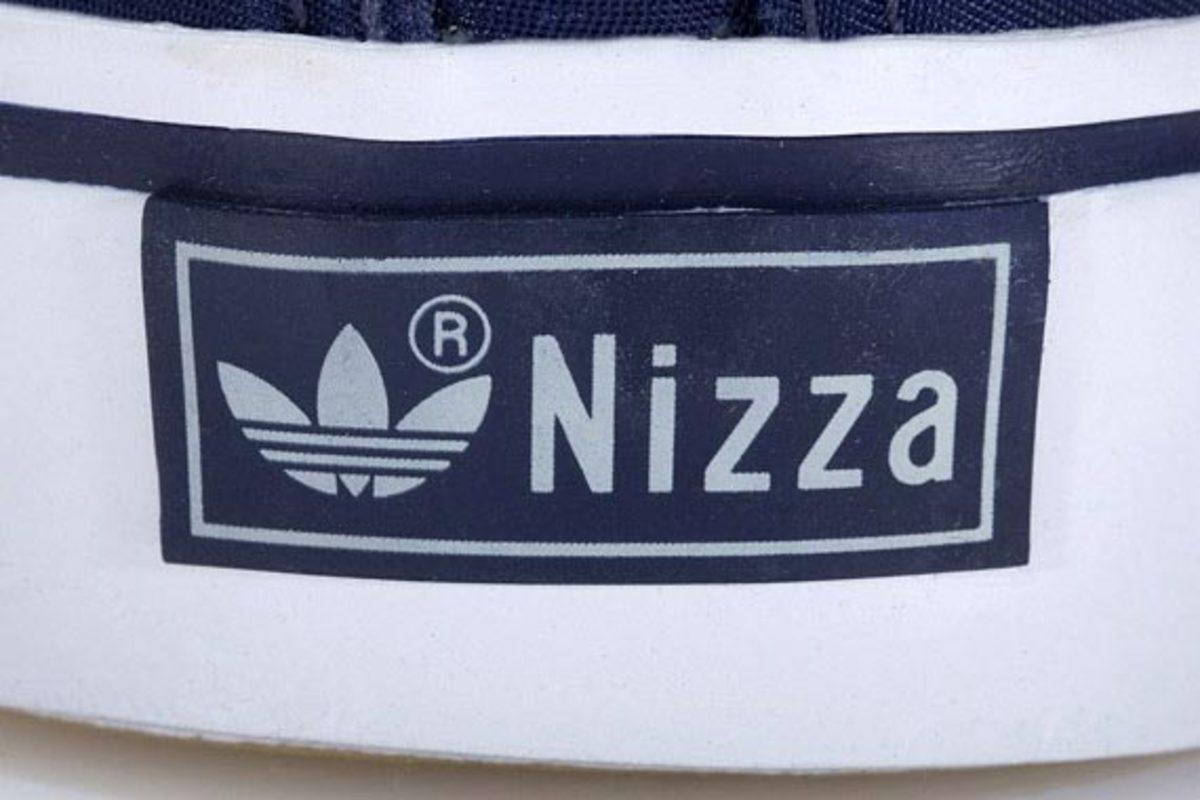 adidas-originals-nizza-zip-pack-15