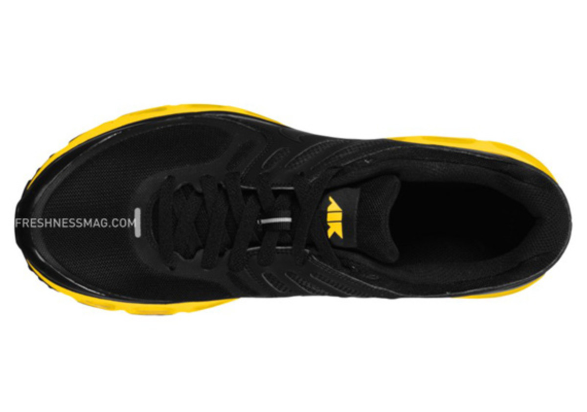 nike-air-max-tailwind-2010-air-attack-black-yellow-3