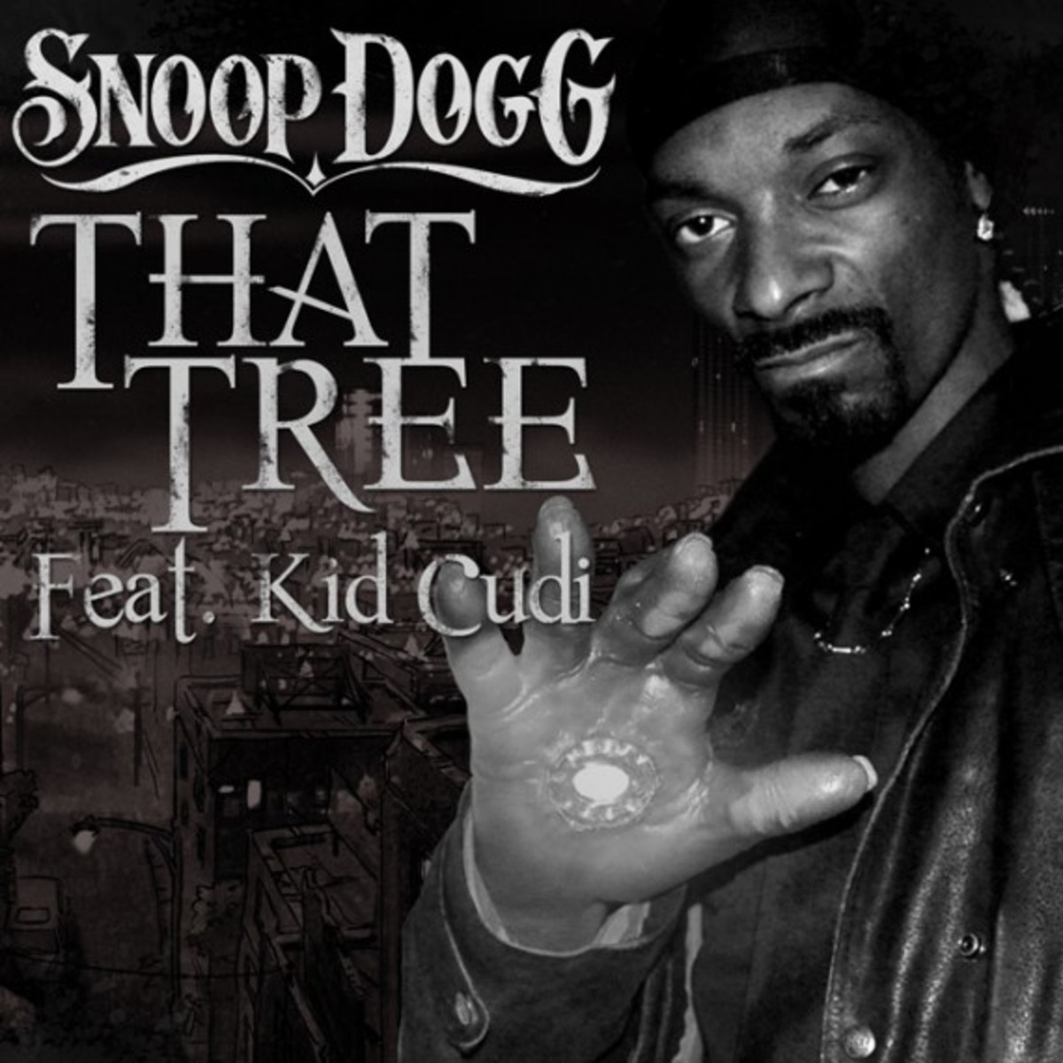 snoop-dogg-featuring-kid-cudi-that-tree-1