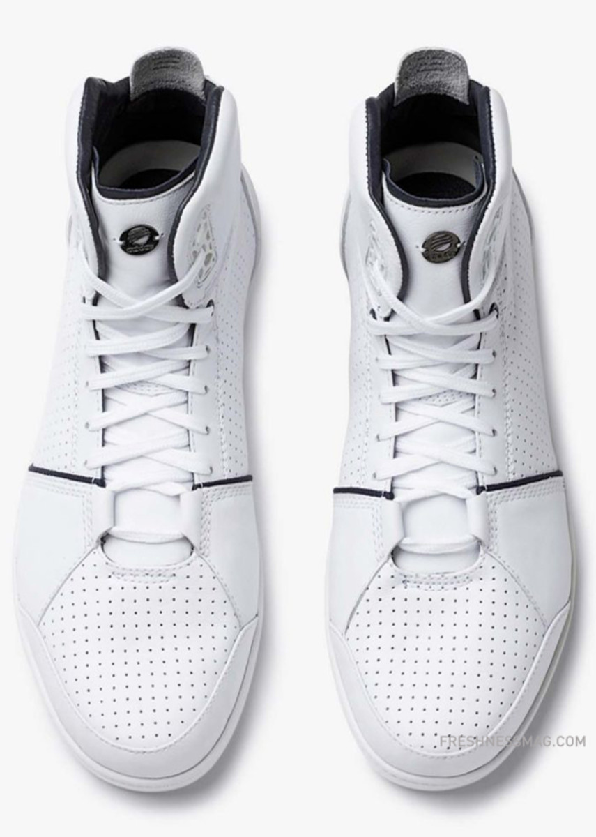 adidas-slvr-119-high-top-perforated-white-04