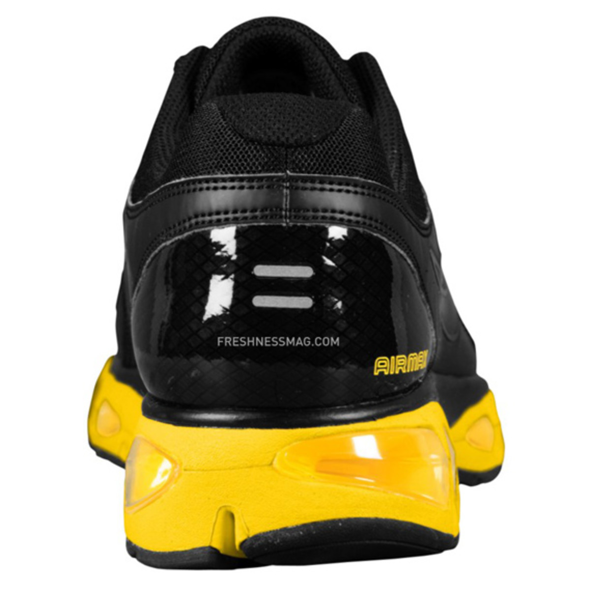 nike-air-max-tailwind-2010-air-attack-black-yellow-4