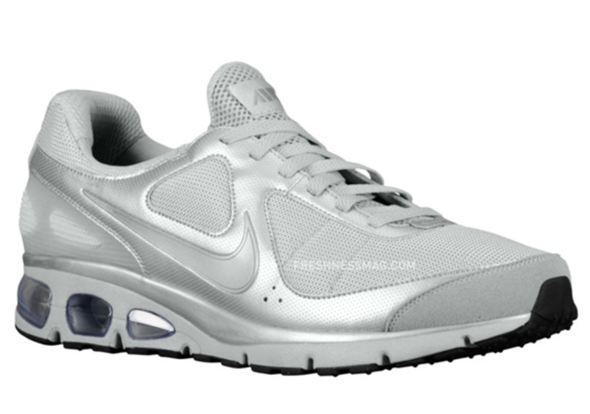 d38111dc0ebe nike air max turbulence 16 cheap   OFF77% The Largest Catalog Discounts