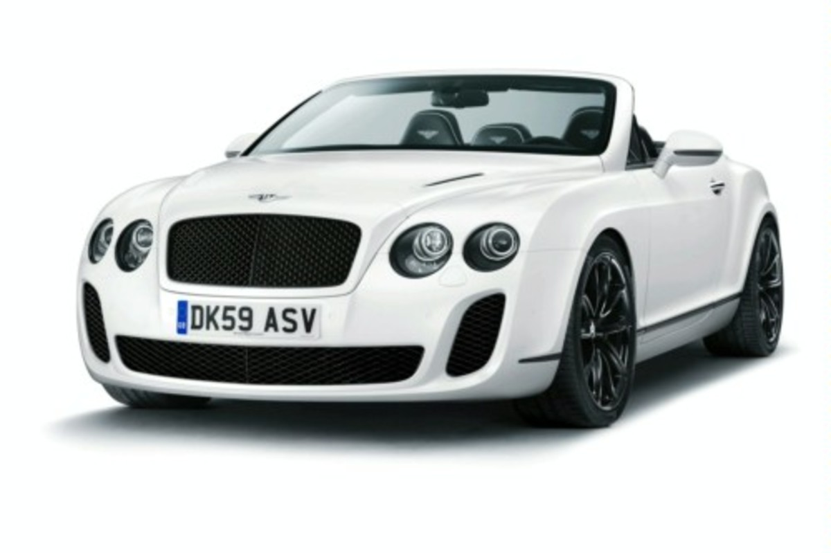 continental-supersports-convertible-2