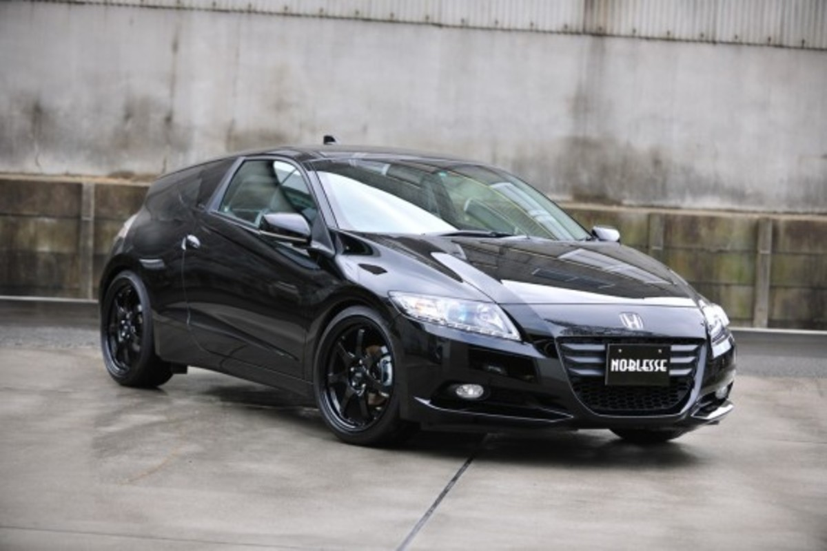 freshness-weekly-review-hondacrz