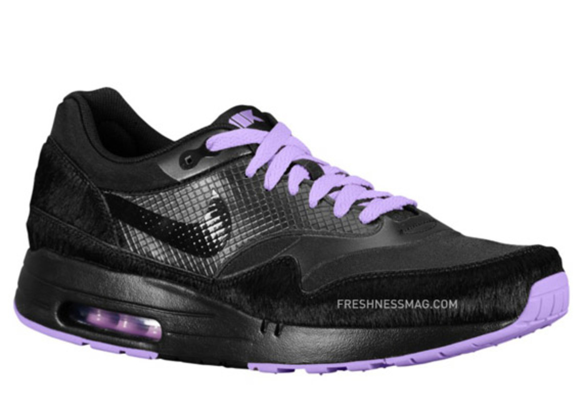 nike-air-maxim-1-air-attack-lilac-01