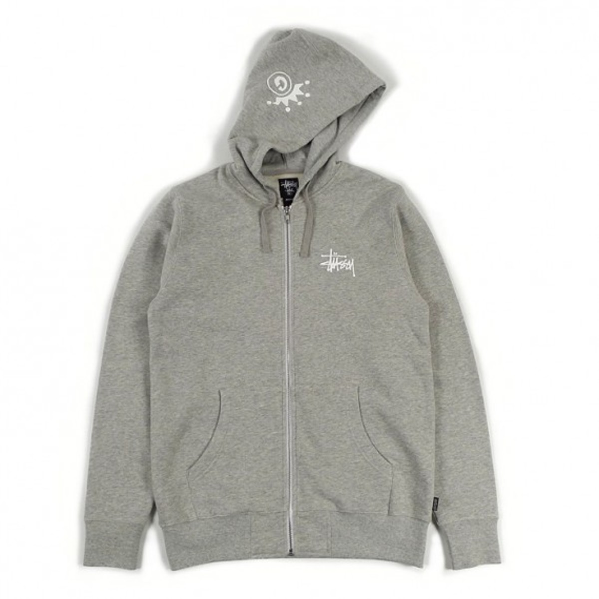 stussy-spring-2010-classics-collection-4