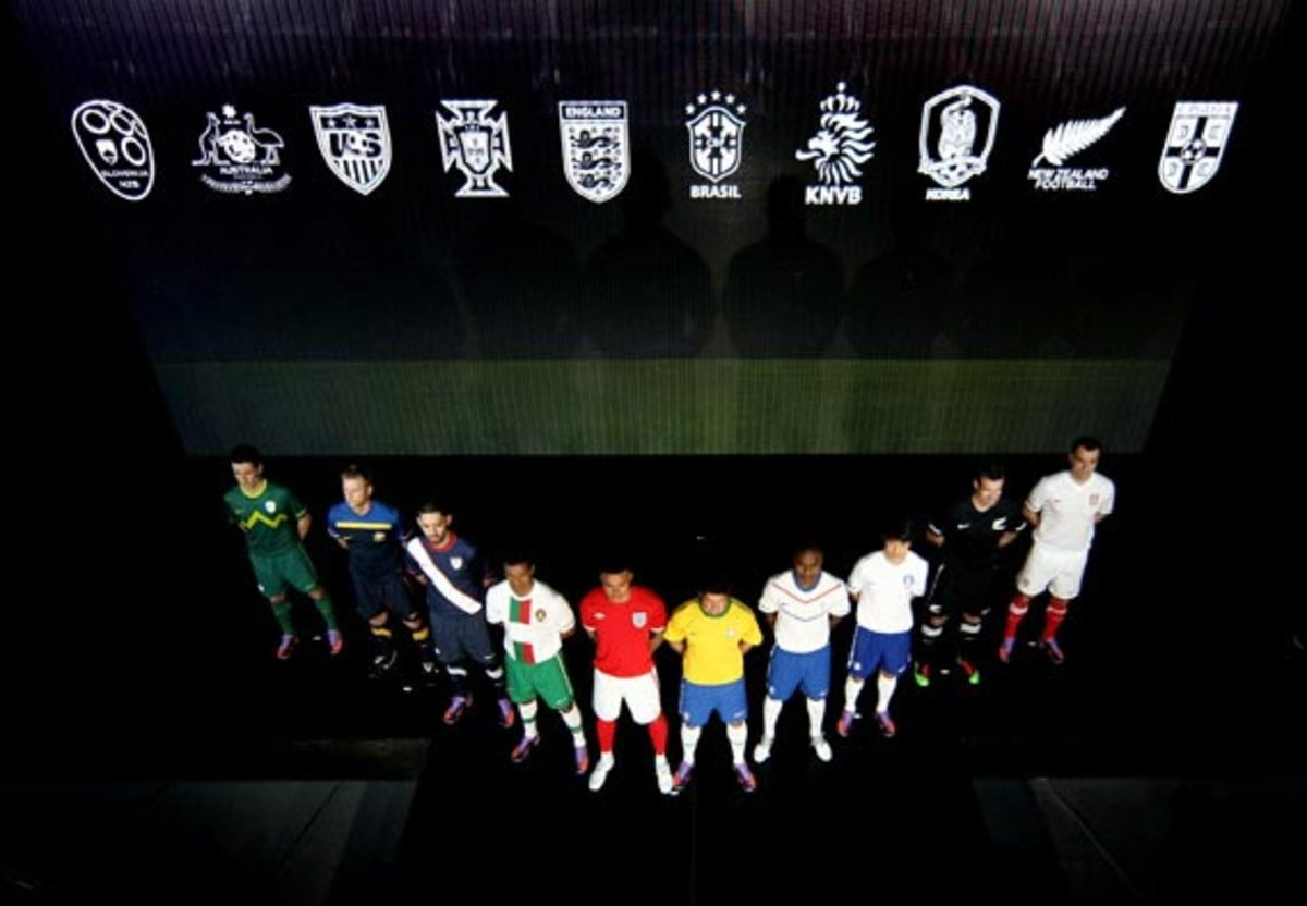 nike-introduces-2010-national-team-021