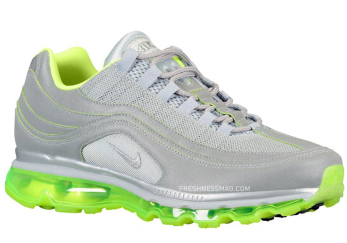 nike-air-max-24-7-air-attack-volt-01