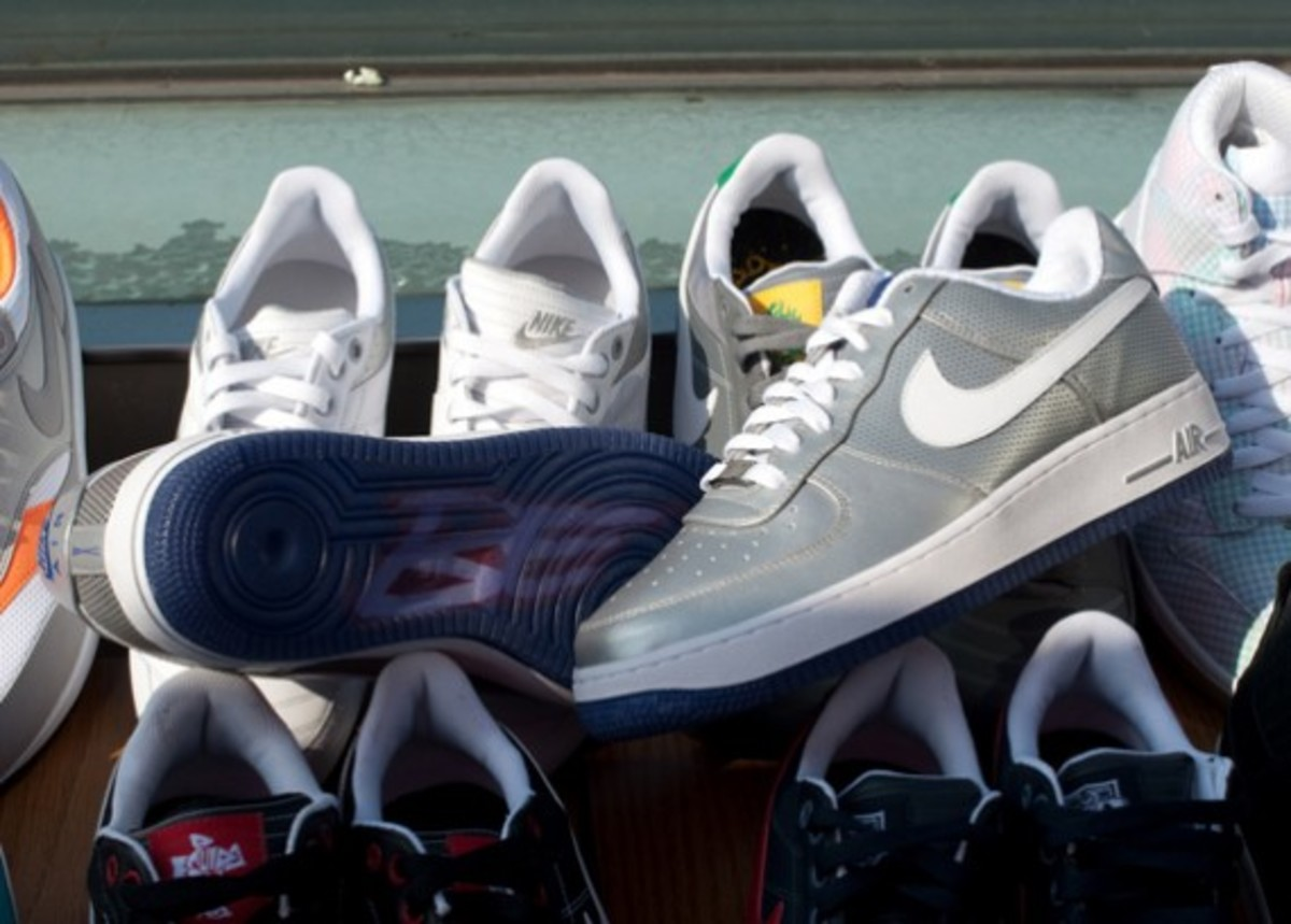 nike-summer-2010-preview-07