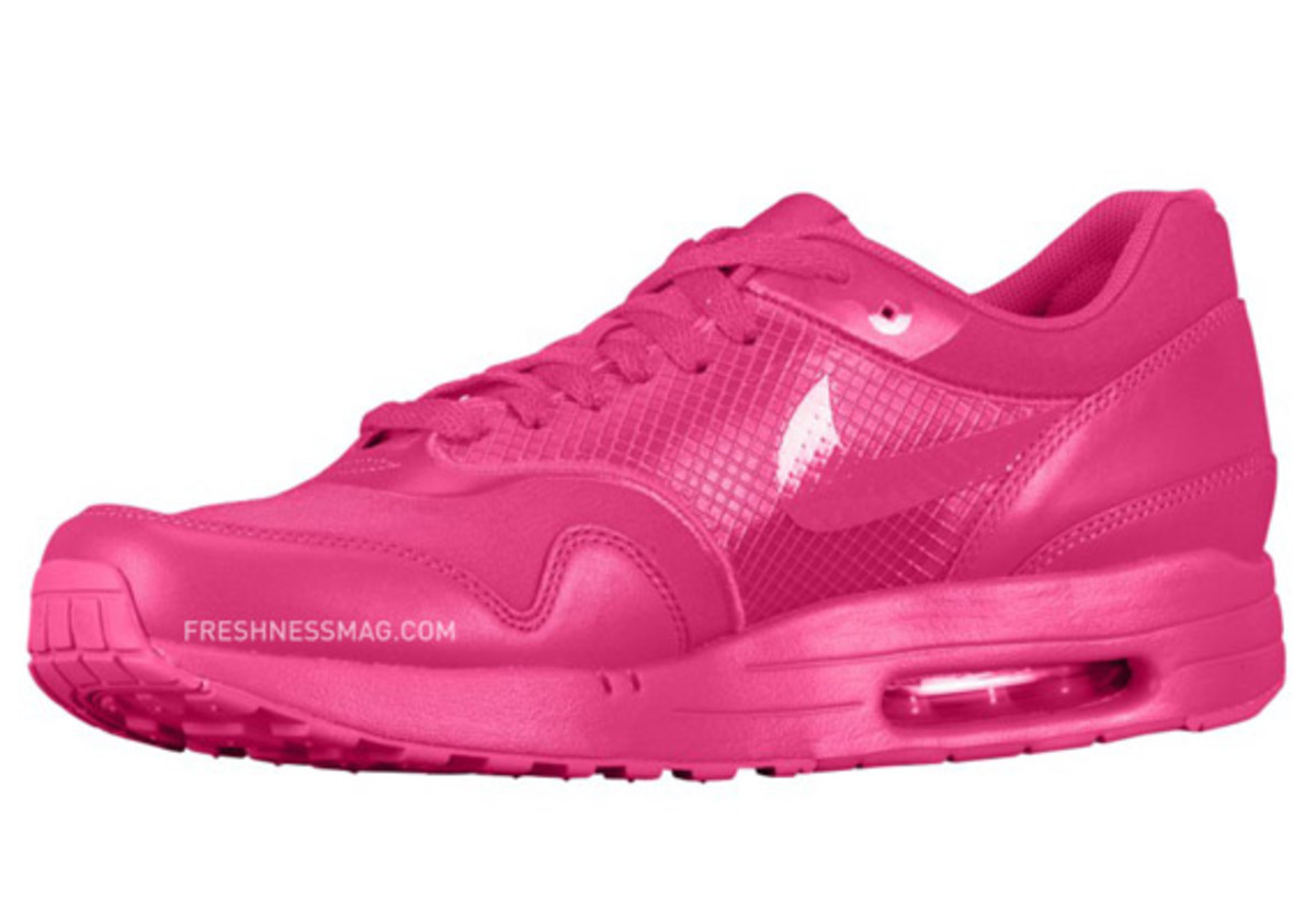 nike-air-maxim-1-air-attack-pink-02