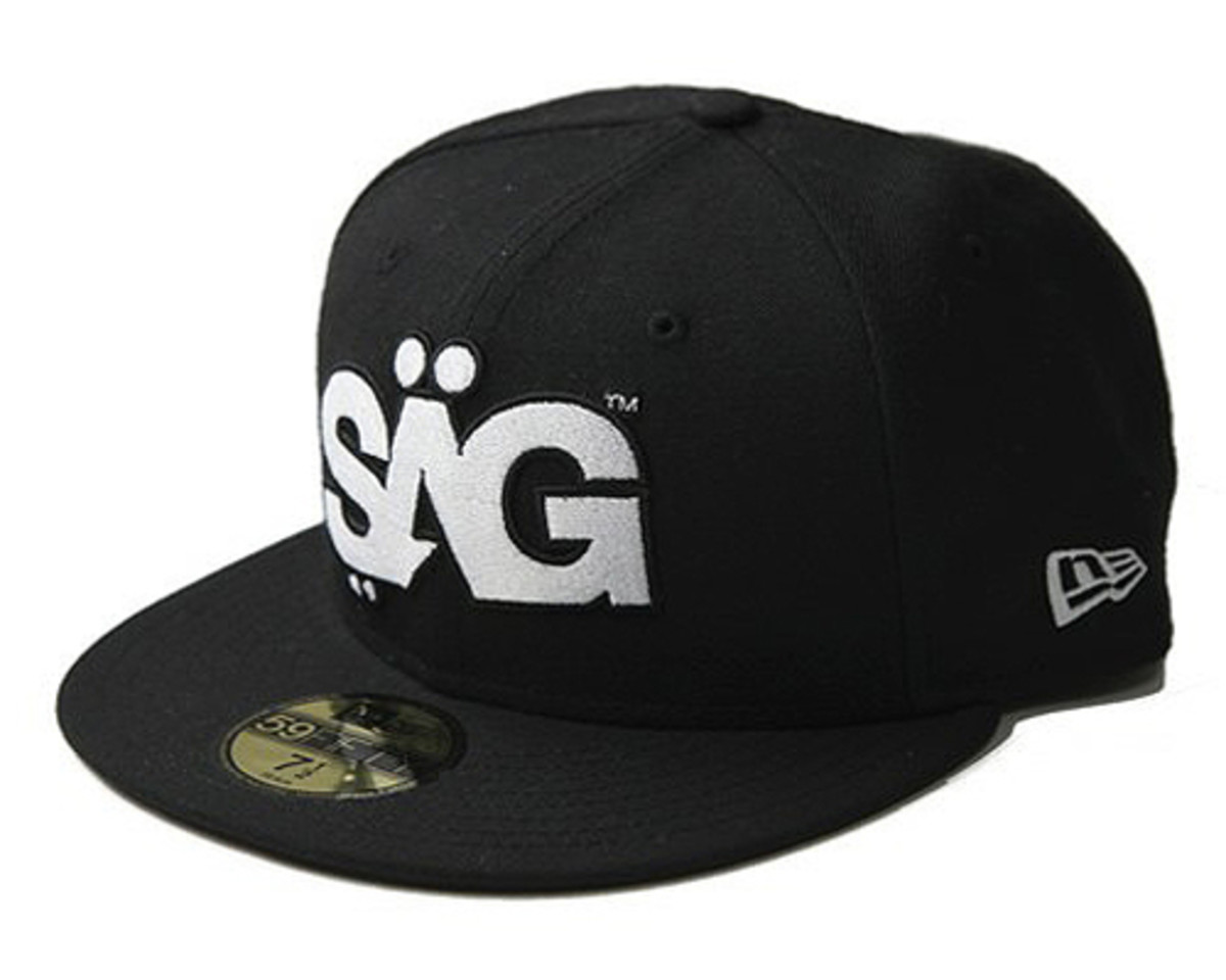 saglife-new-era-59-fifty-fitted-01