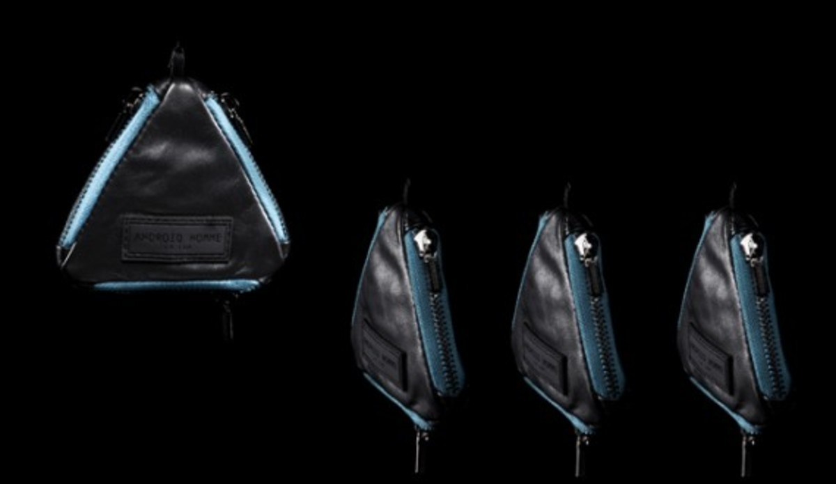 android-homme-spring10-2