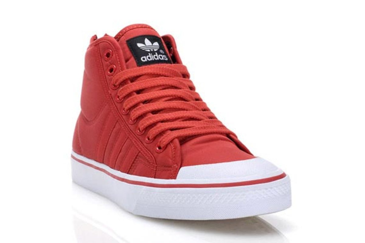 adidas-originals-nizza-zip-pack-20