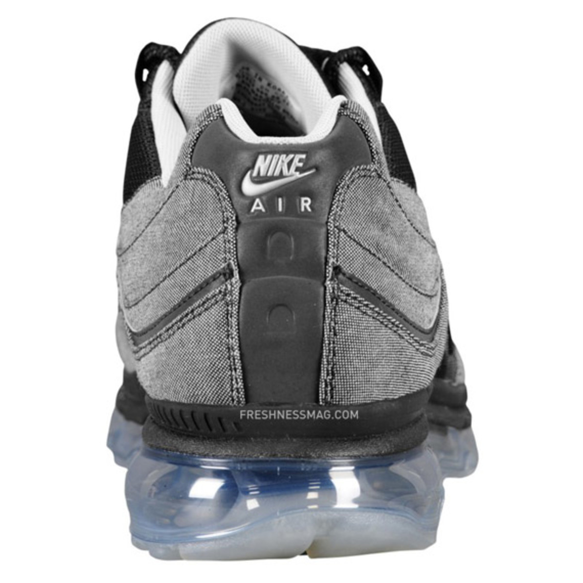 nike-air-max-24-7-air-attack-denim-05