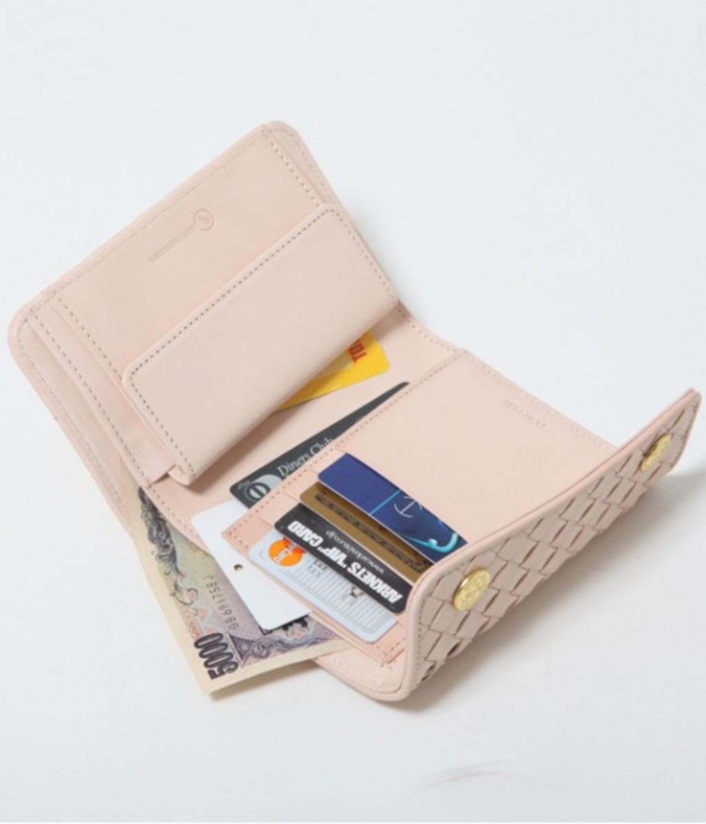 ultimate-leather-wallet-natural-4