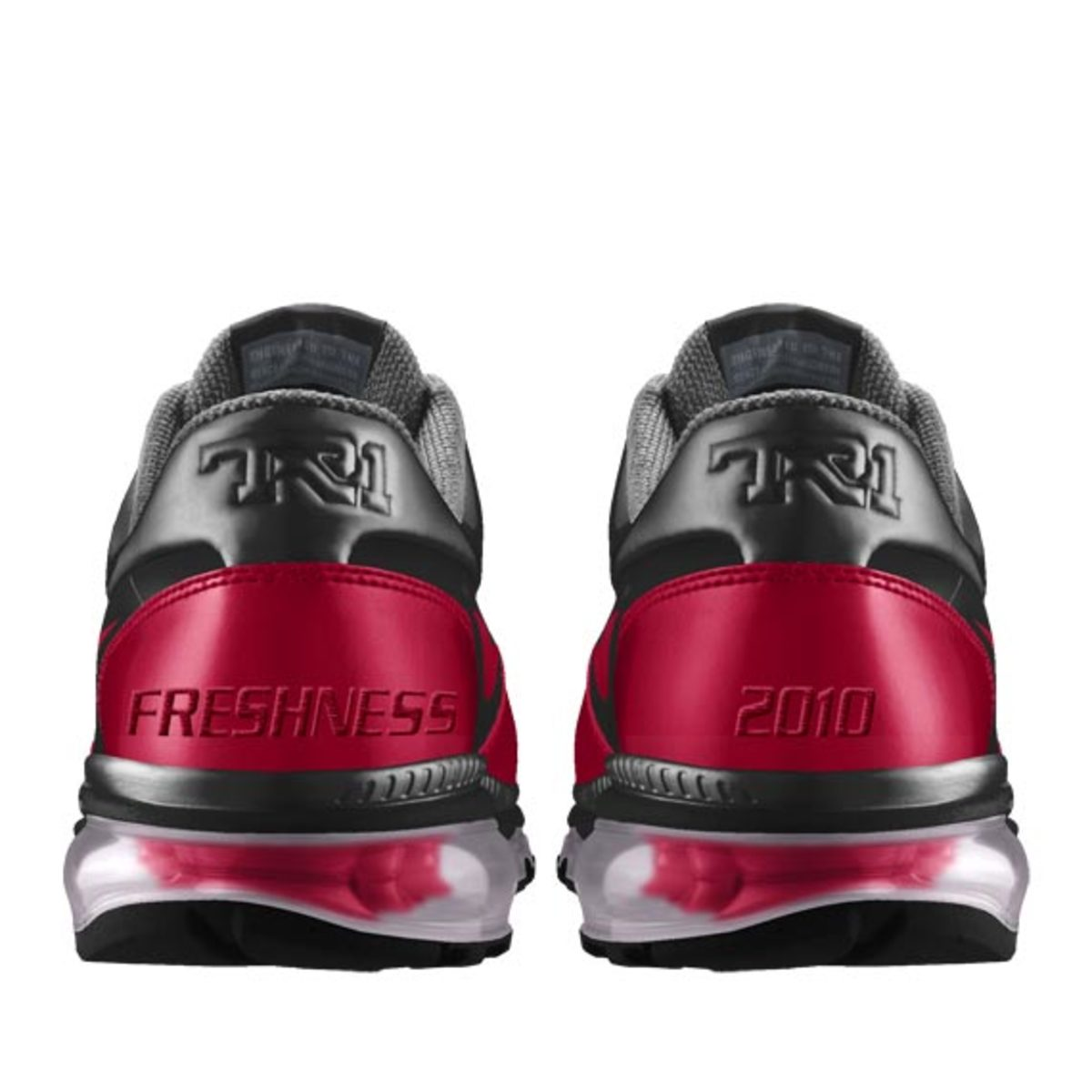 nike-air-trainer-unleashed-1-10