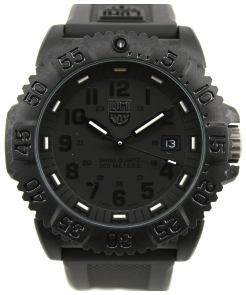 luminox-blackout-watch-08