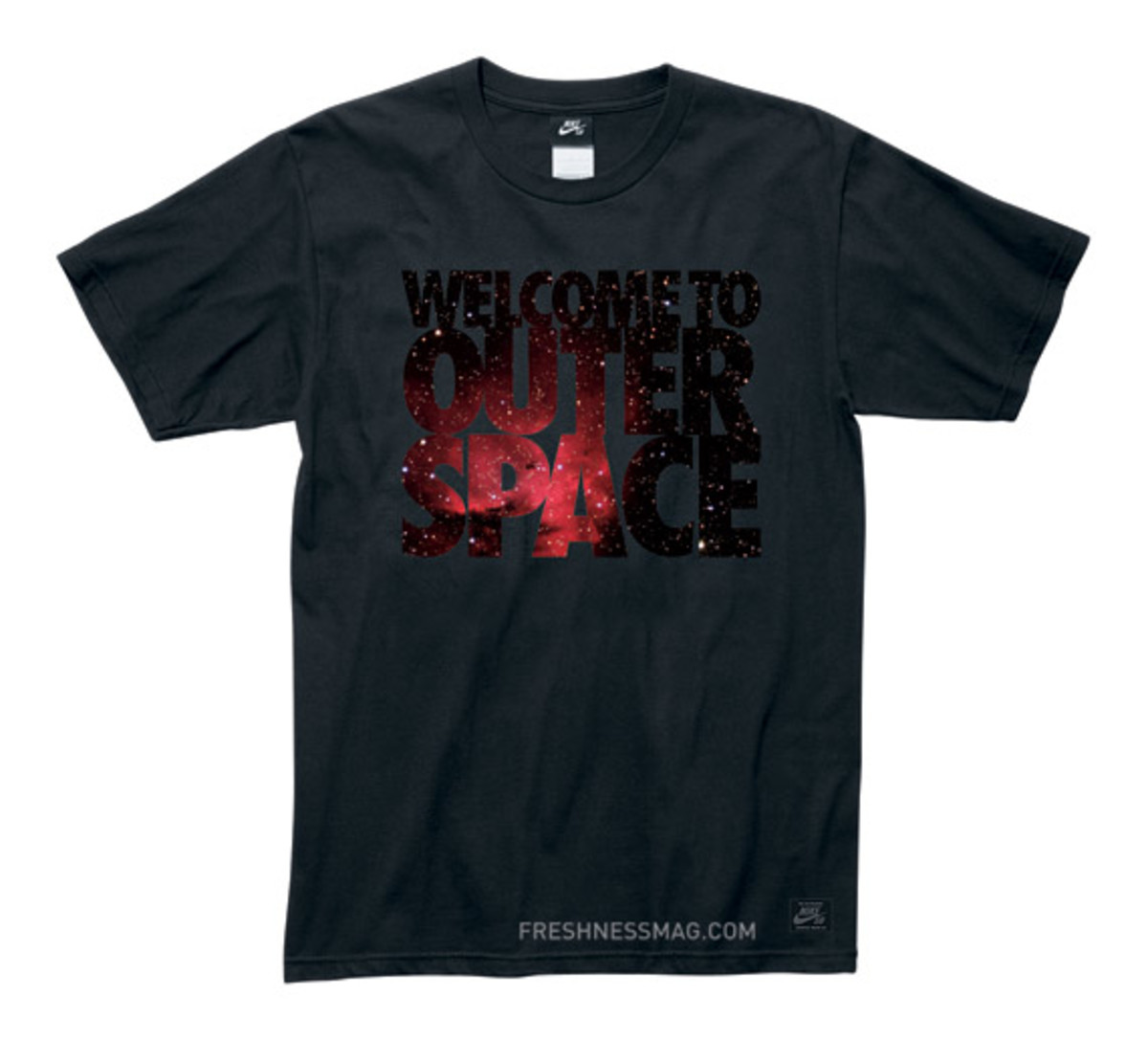 nike-sb-welcome-to-outerspace-01