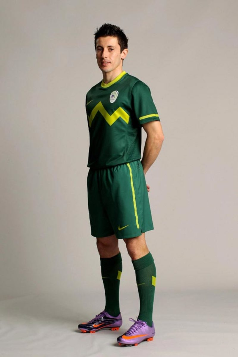 nike-introduces-2010-national-team-03