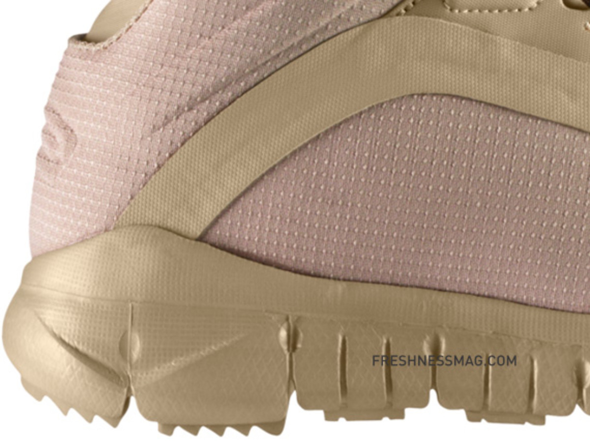 nike-sfb-mid-boots-344929-222c