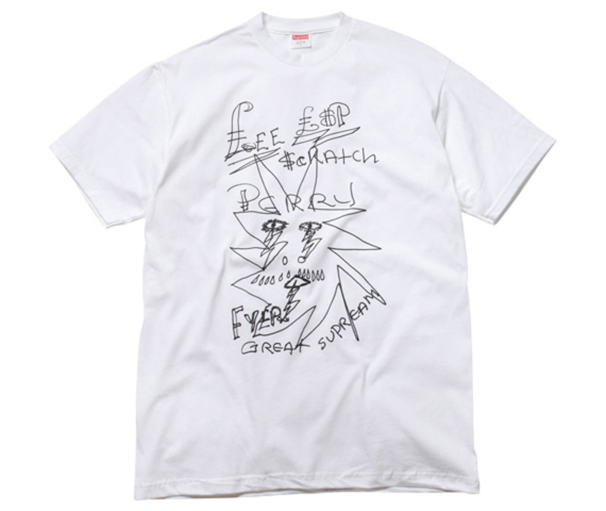 supreme-nyc-lee-scratch-perry-fryer-tee-01